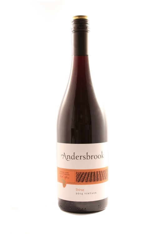 Andersbrook-Shiraz-South-Africa-2015