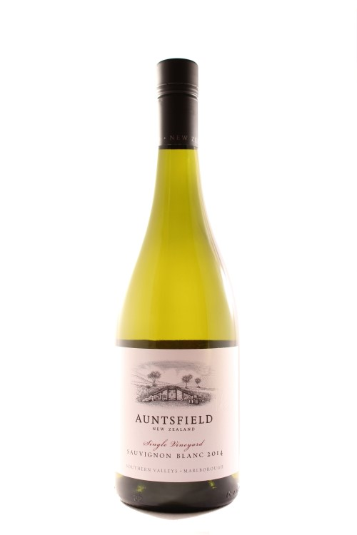 Auntsfield-Single-Vineyard-Sauvignon-Blanc-Marlborough-New-Zealand-2014