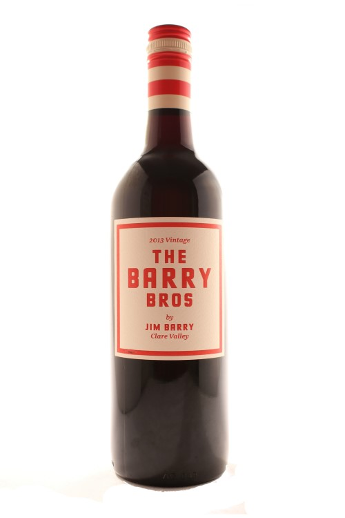 Barry-Bros-Shiraz-Cabernet-Sauvignon-Clare-Valley-Australia-2013