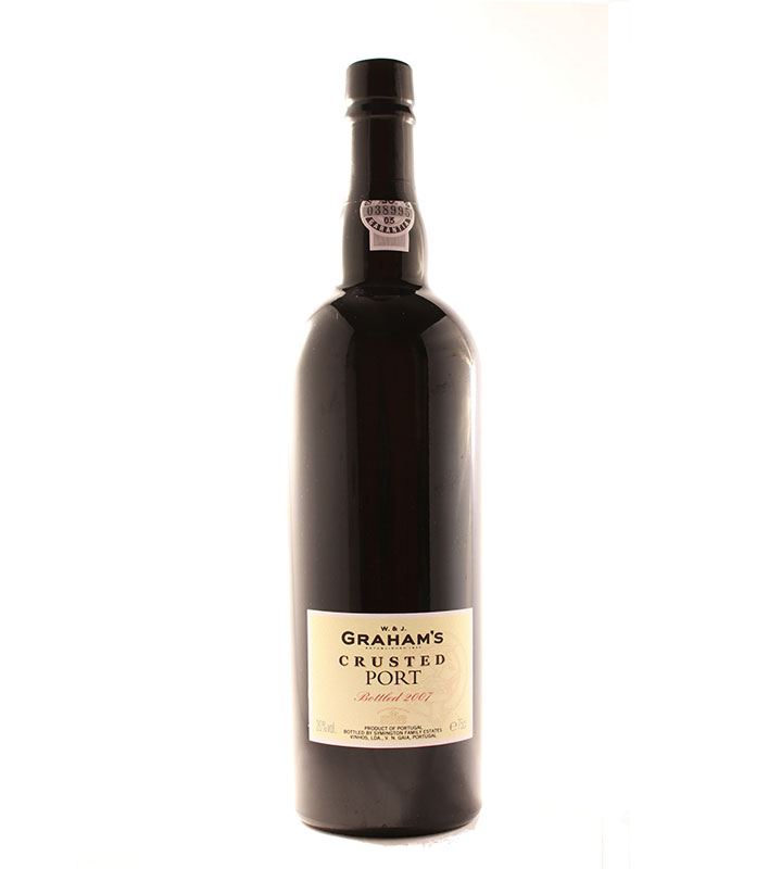 Grahams-Crusted-Port-2007