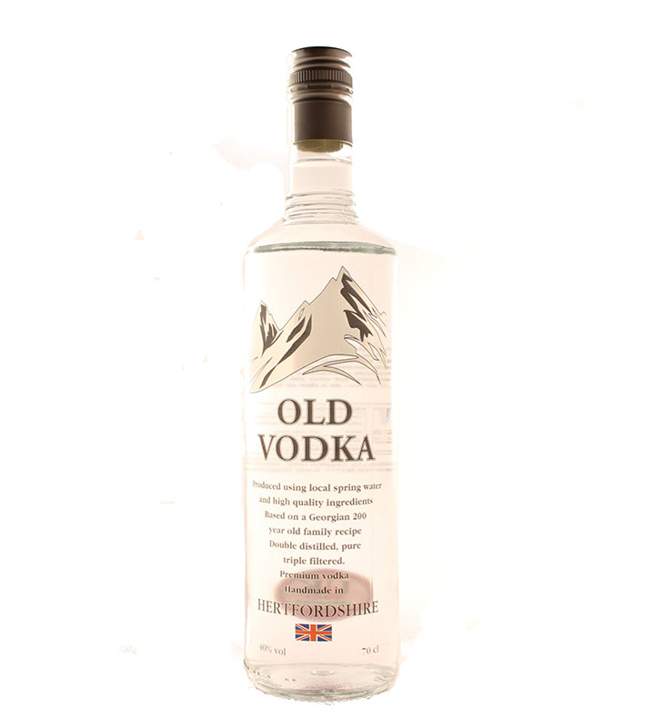 old-vodka-premium-uk